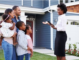 Industries Photo 1