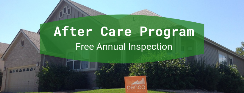 Cenco's After Care Program Submission Form