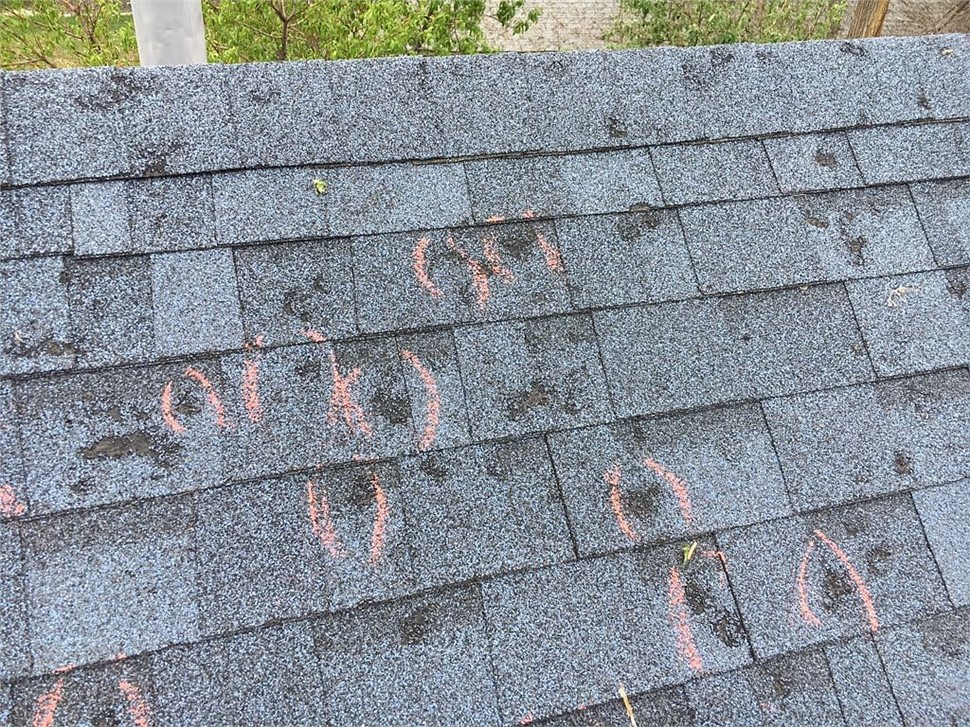 Does Your Roof Have Damage?