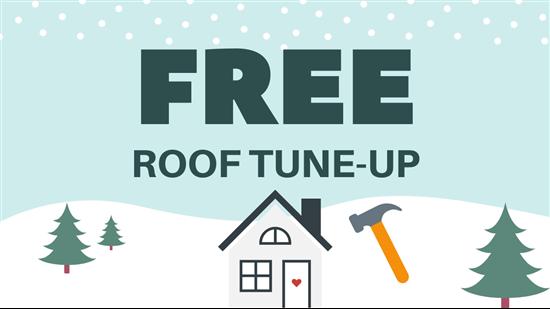 free-roof-upgrades