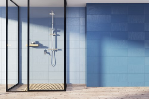 Pros and Cons of Acrylic Tub to Shower Conversion