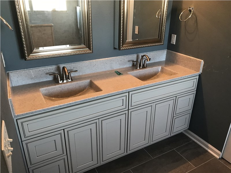 What to Look for in a Bathroom Remodeler