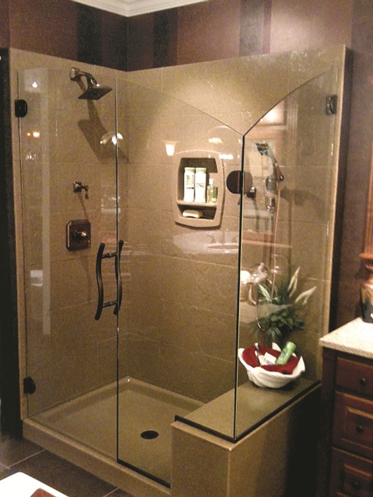 5 Bathroom Design Ideas Experts Recommend