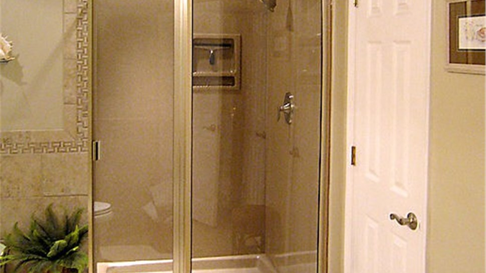 Onyx Bath Products | Onyx Shower Surrounds | Center Point CO