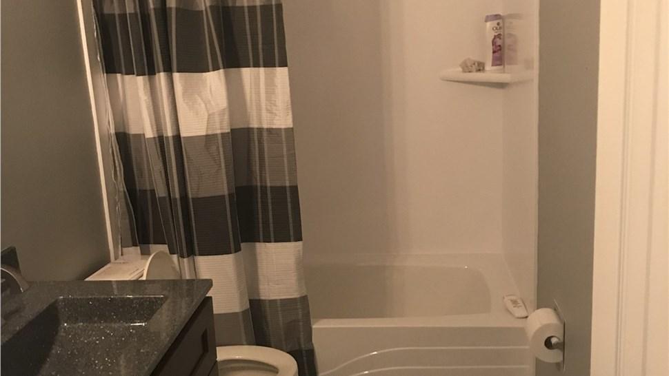 Colorado Springs Bathroom Remodeler Colorado Bath Remodeler Magnificent Bath Remodeler