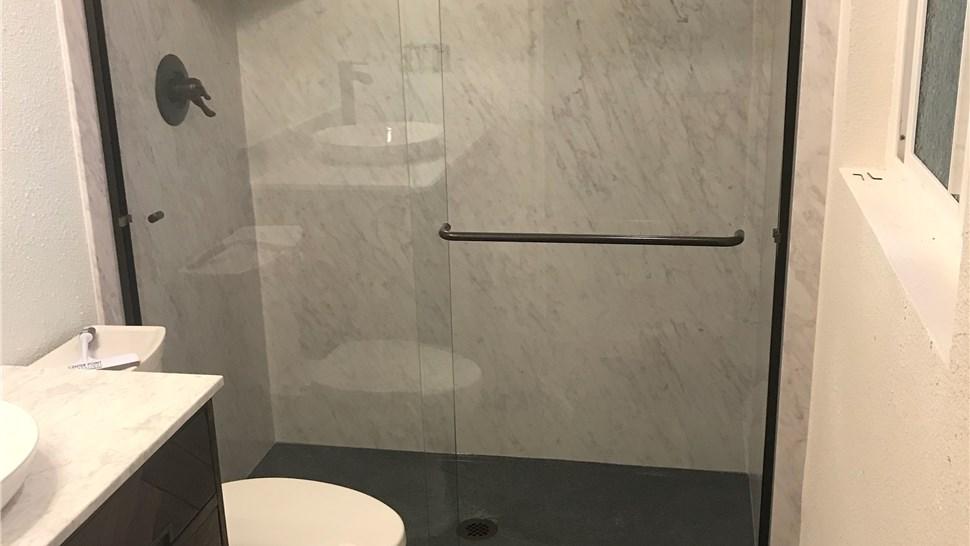 Denver Bathroom Renovations Colorado Bath Remodelers Center Point CO Fascinating Bathroom Remodel Denver
