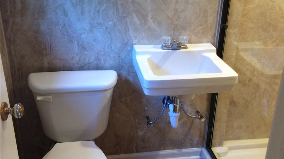 Additional Services - Toilets Photo 1