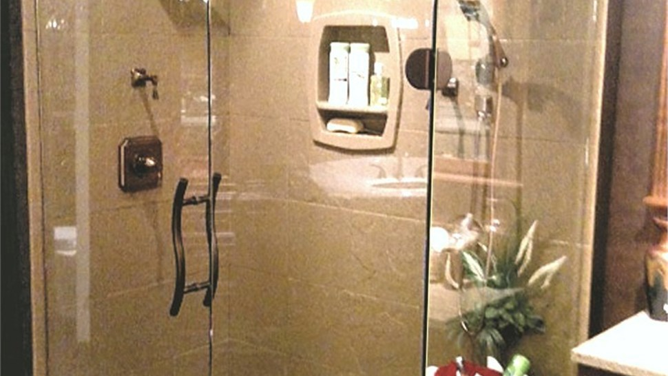 Bath Accessories Colorado Springs Colorado Springs Bathroom Amazing Bathroom Remodeling Colorado Springs Design