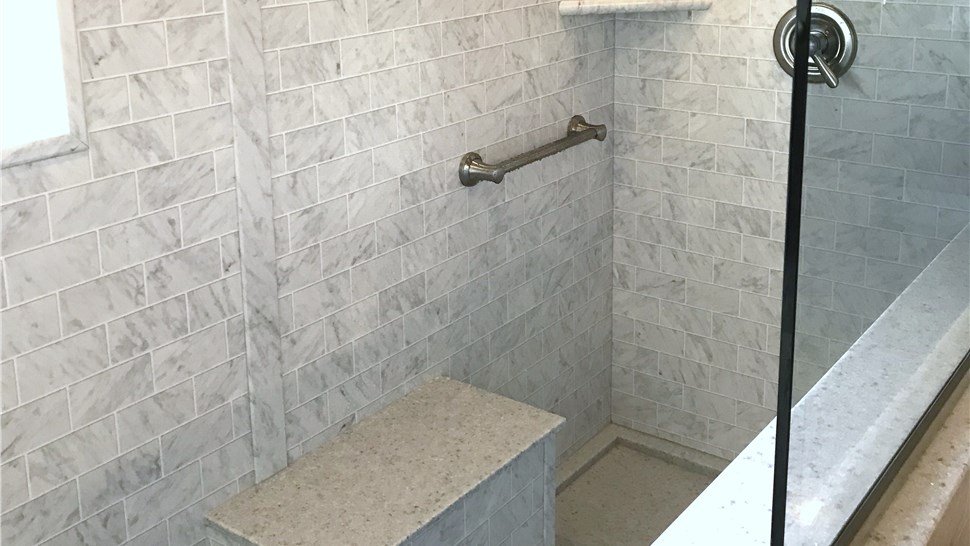 Accessibility Products - Shower Seats Photo 1