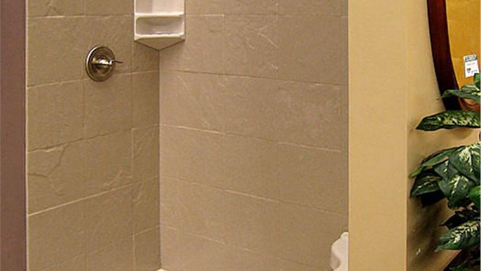 Colorado Springs Shower Bases | Shower Bases Colorado Springs ...