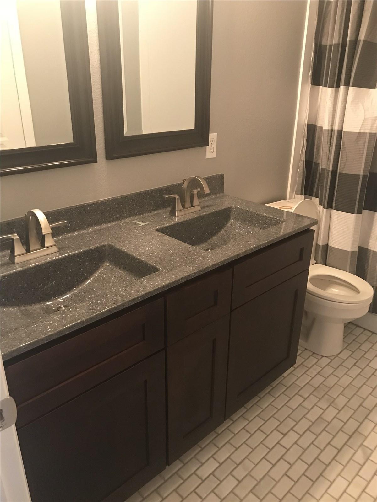 Colorado Springs Bathroom Remodelers Colorado Springs Bath Remodel