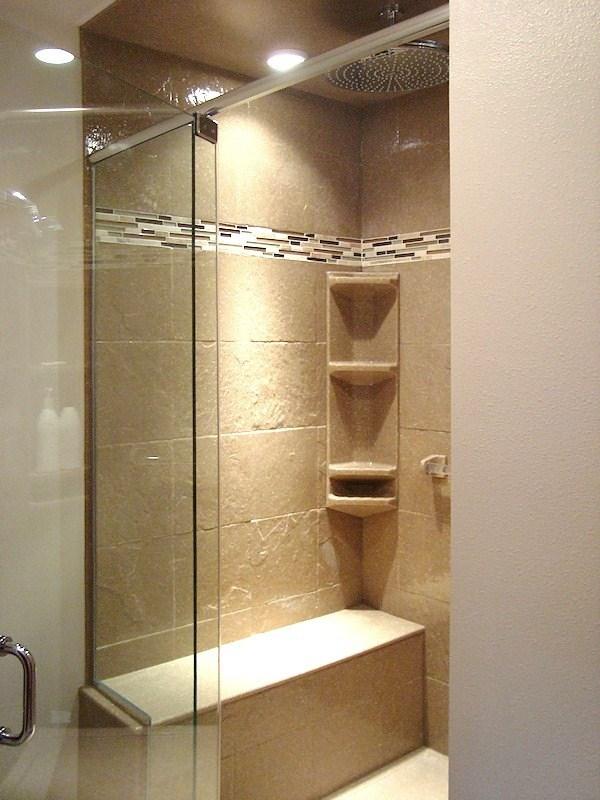 Colorado Springs Shower Doors | Shower Doors Colorado Springs ...