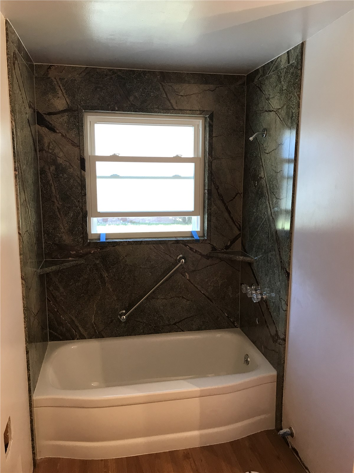 Denver Bathroom Renovations Colorado Bath Remodelers Center Point CO - How much to completely remodel a bathroom