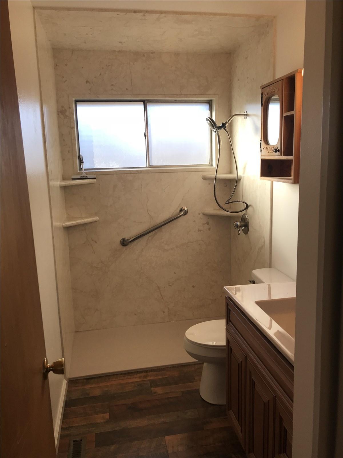 Surprising Denver Bathroom Renovations Colorado Bath Remodelers Download Free Architecture Designs Aeocymadebymaigaardcom