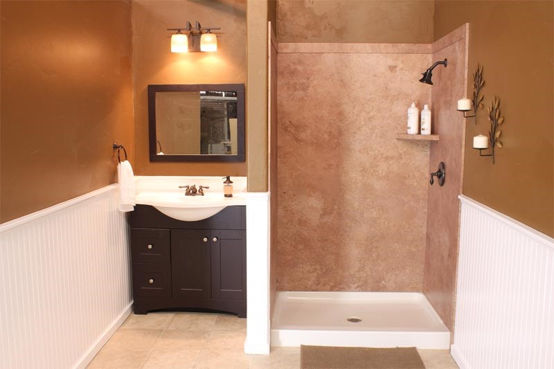 Colorado Springs Bathroom Wall Partitions Wall Partitions Colorado - One point bathroom partitions