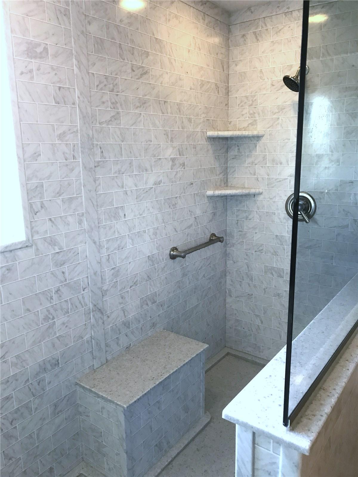 Colorado Springs Bath Conversions | Bath Conversions Colorado ...