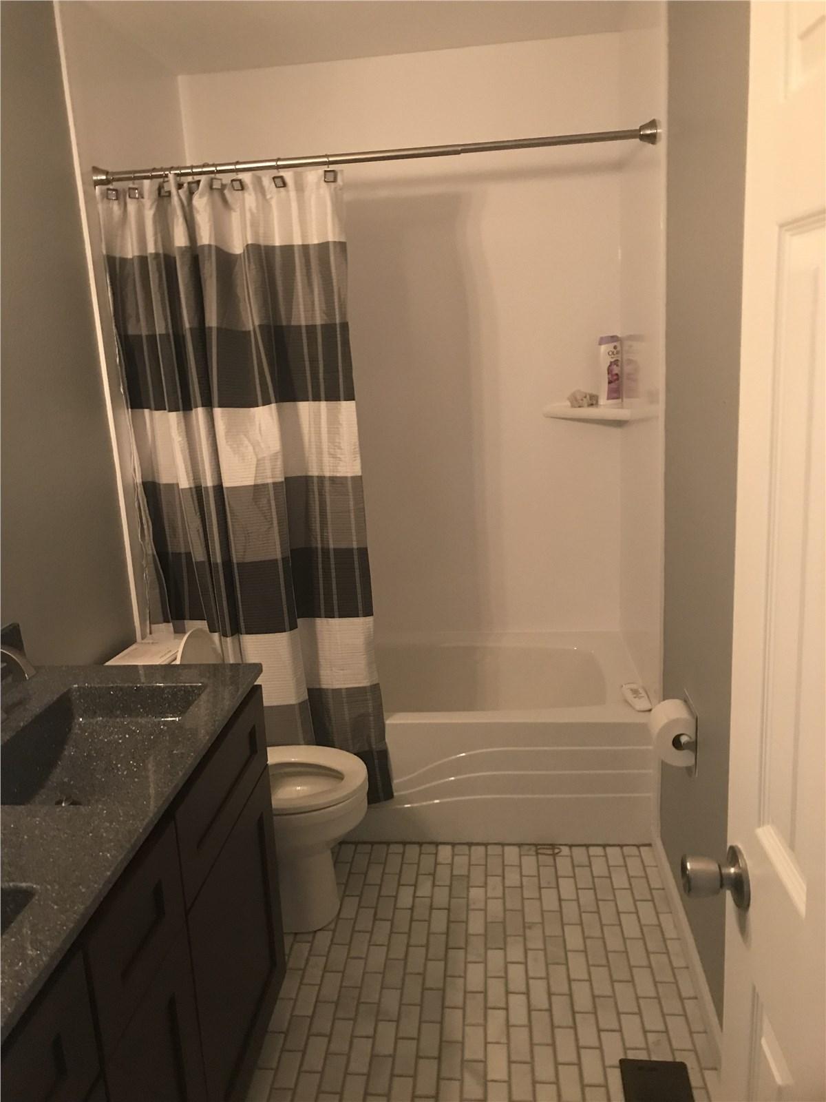 Colorado Springs Bathtub Installation | Bathtub Replacement | Center ...