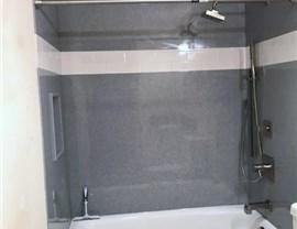 Bathroom Remodel - Baths Photo 2