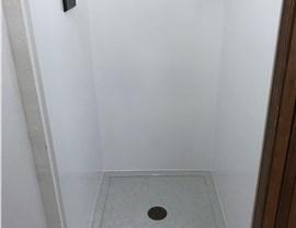 Bathroom Remodel - One Day Baths Photo 4