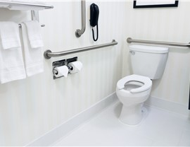 Accessibility Products - Grab Bars Photo 4