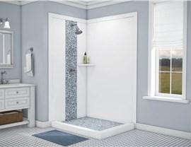 Bathroom Remodel - Bathroom Contractor Photo 4