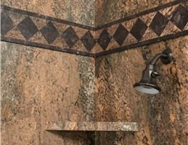 Showers - Shower Accessories Photo 3