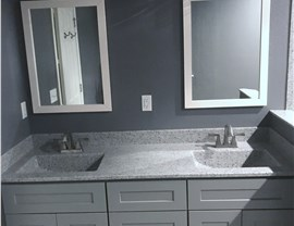 Additional Services - Vanities Photo 2