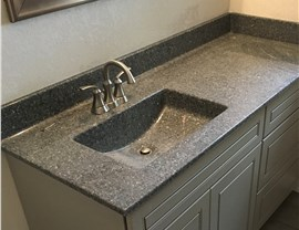 Additional Services - Vanities Photo 3