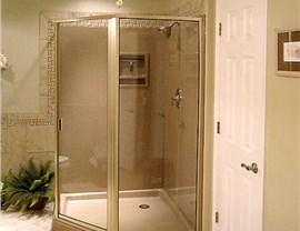 Bathroom Remodel - Bath Accessories Photo 3