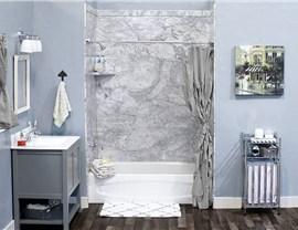 Bathroom Remodel - Baths Photo 3