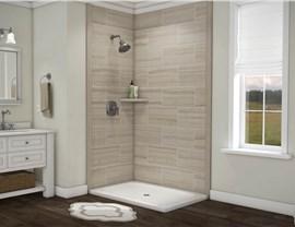 Bathroom Remodel - Bathroom Contractor Photo 2