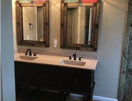Additional Services - Vanities Photo 4