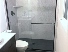 Additional Services - Toilets Photo 2