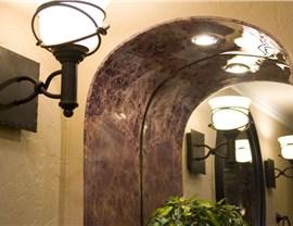 Bathroom Remodel - Bath Accessories Photo 2
