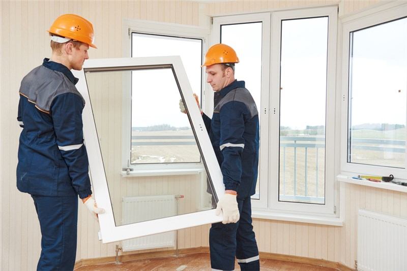 What to Look for In a Replacement Window