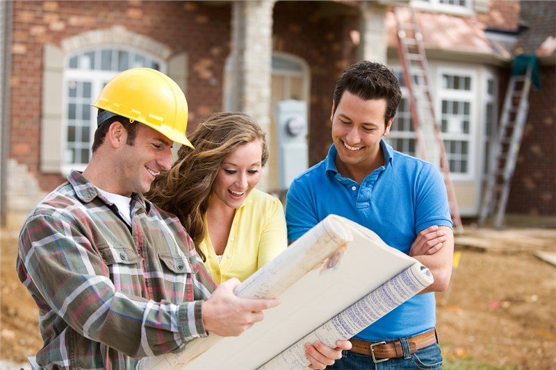 The Good Contractors Guarantee Ensures A Job Well Done By Center