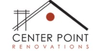 Center Point Renovations has a New Website!