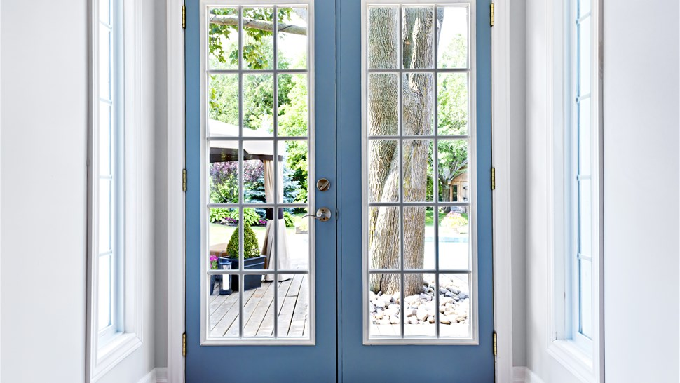 Doors - Replacement Doors Photo 1