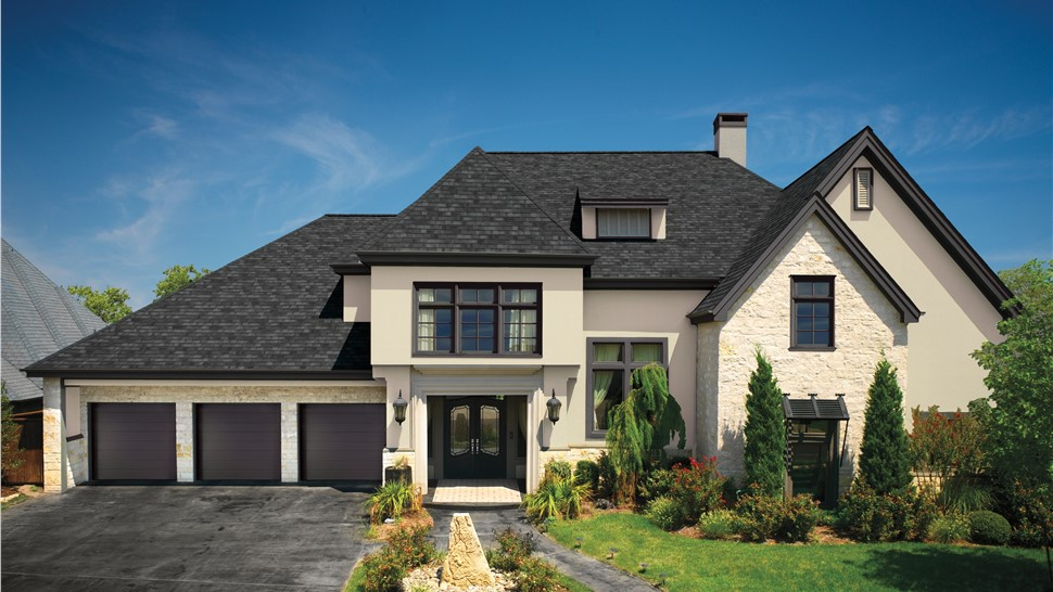 Roofing - Asphalt Shingle Photo 1