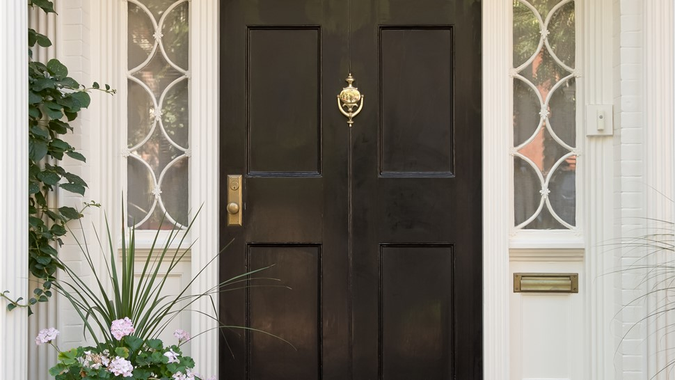 Dallas Steel Entry Doors | Dallas Steel Entry Door Installers ...