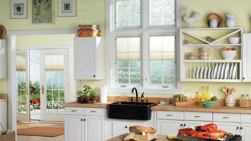Window Installation Photo 1