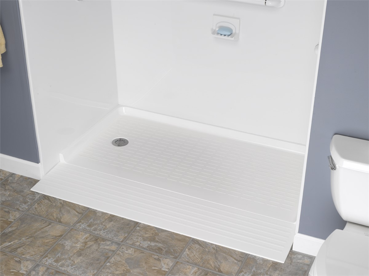 Dallas Roll In Showers Accessibility Products Dallas