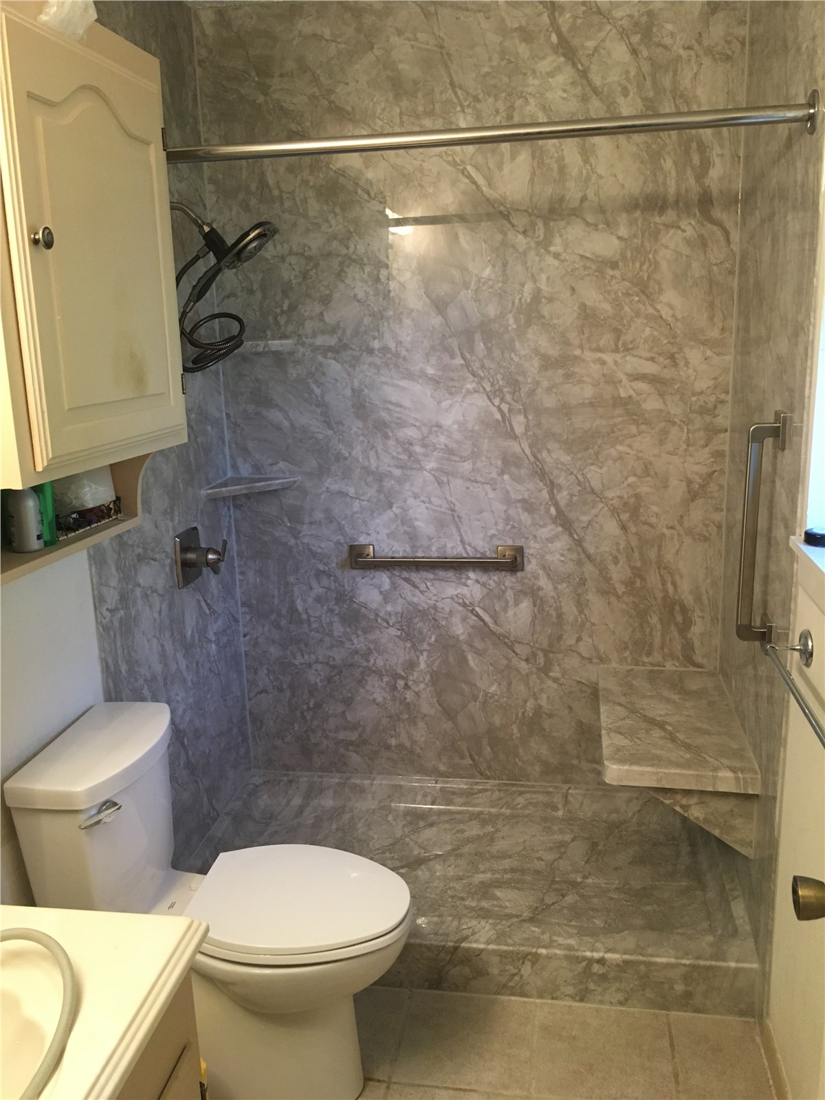 Bath Remodeling Dallas | Dallas Bath Remodelers | Center ...