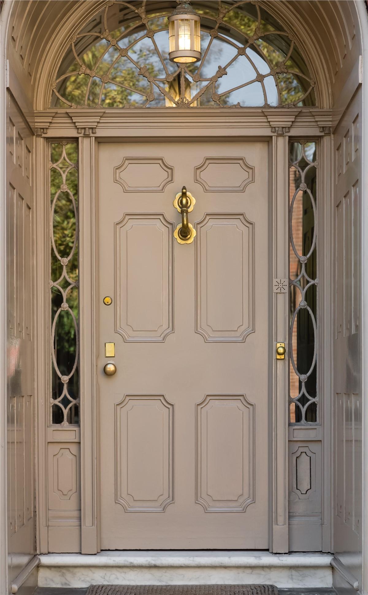 Dallas Steel Entry Doors Dallas Steel Entry Door