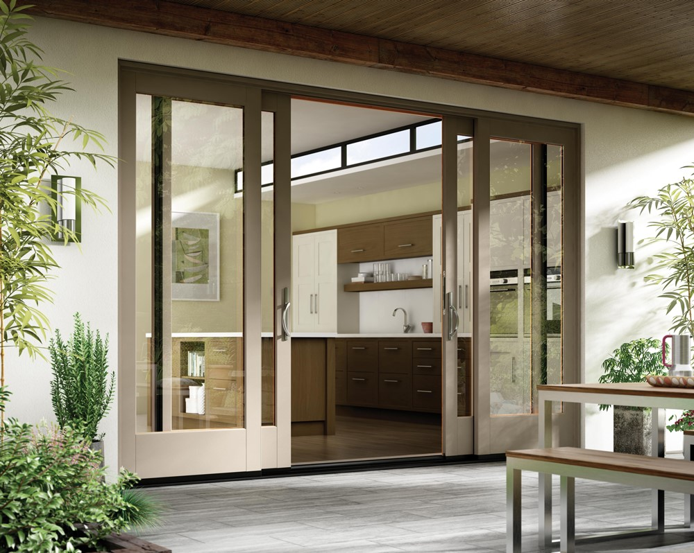 Dallas Sliding Patio Doors Dallas Sliding Patio Door Installers