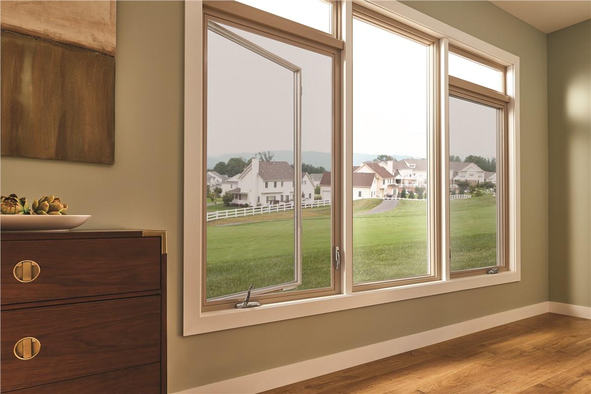 Dallas Casement Windows Dallas Casement Windows Company