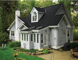 Roofing - Asphalt Shingle Photo 4