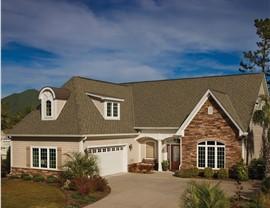 Roofing Shingles Photo 4