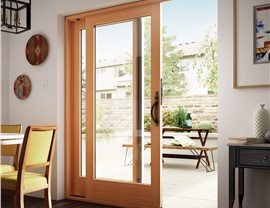Sliding Patio Doors Photo 2