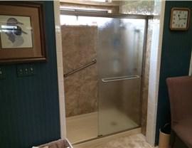 Bathroom Remodeling - Bath Planet Photo 4